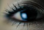 eye:Rainbow