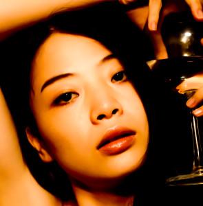 Ranke/hikari Kuwachi Live