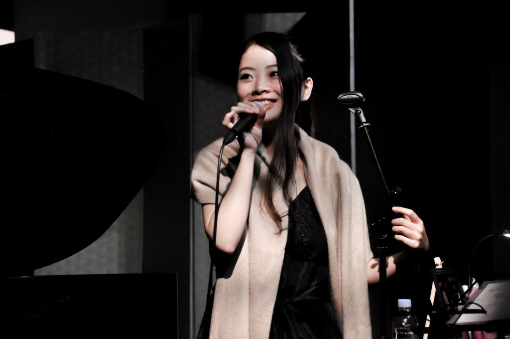 hikari Kuwachi